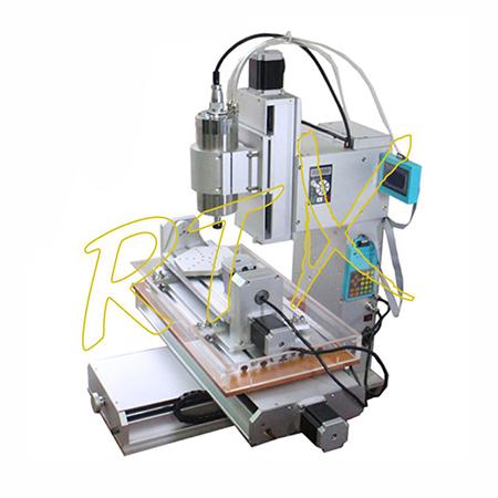 Router CNC STARK 3040 5 AXE